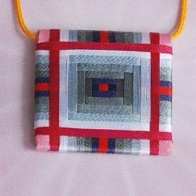 talisman and protection